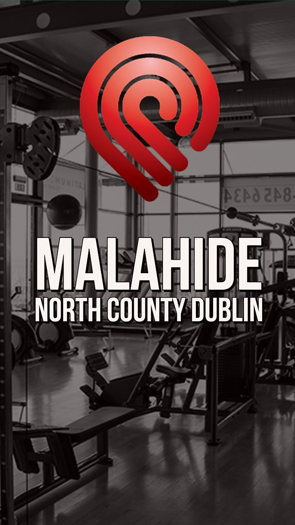 Malahide platinum gyms