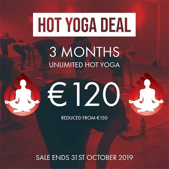Hot-Yoga-Oct19WO